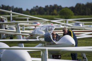 CancerRoadTrip MASA flying stories