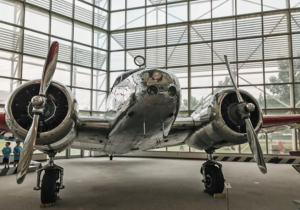CancerRoadTrip Seattle Puget Sound Cancer RoadTrip Vashon Aviation #CancerRoadTrip AmeliaEarhart Seattle, Puget Sound