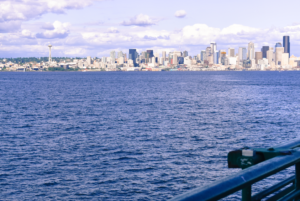 Port Townsend CancerRoadTrip Cancer Road Trip