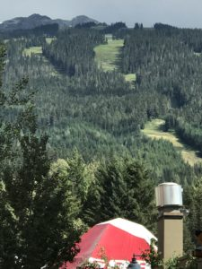 Whistler CancerRoadTrip Cancer Road Trip