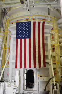 NASAJPL #Cassini #CassiniFinale #GrandFinale #NASA #Space #avgeek #avgeeks #NASAJPL #CancerRoadTrip #aviation