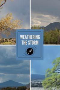 2018-Cancer-Road-Trip-Storm storm