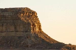 CancerRoadTrip Chaco Canyon