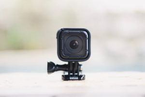 GoPro Hero 5 Purchase Experience