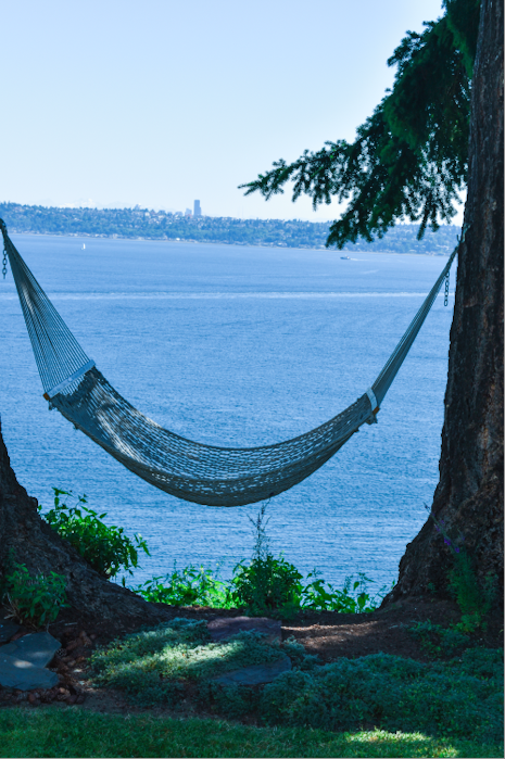 What to Do on Vashon Island?