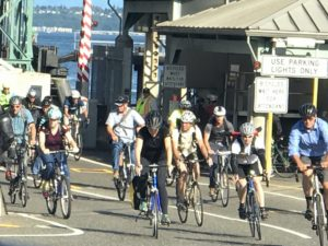 Port Townsend CancerRoadTrip Cancer Road Trip