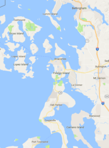 CancerRoadTrip oyster Cancer Road Trip