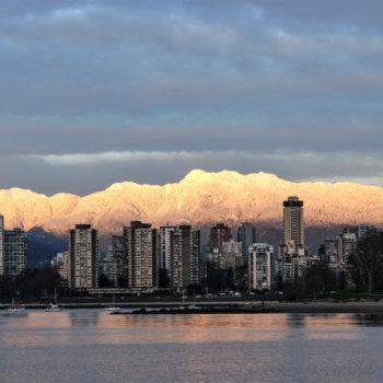 #Vancouver #CancerRoadTrip #PacificNorthwest