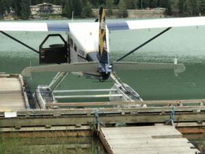 #Whistler #hellobc #bc #CancerRoadTrip #seaplane #aviation