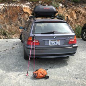 Whistler CancerRoadTrip Cancer Road Trip