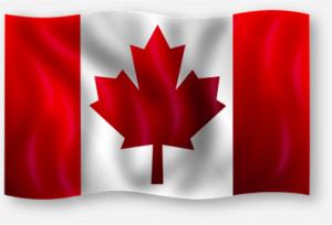 #Canada #Vancouver #CancerRoadTrip