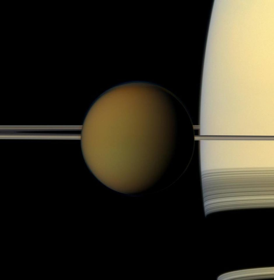 #Cassini #CassiniFinale #GrandFinale #NASA #Space #avgeek #avgeeks #NASAJPL #CancerRoadTrip #aviation