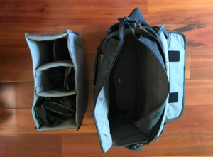 #Camera #Tenba #nikon #photography travel packing list #luggage #suitcase #travel #CancerroadTrip