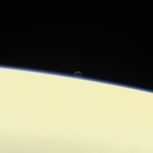#Cassini #CassiniFinale #GrandFinale #NASA #Space #avgeek #avgeeks #NASAJPL #CancerRoadTrip #aviation