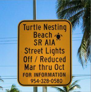 Ft. Lauderdale, Sonesta