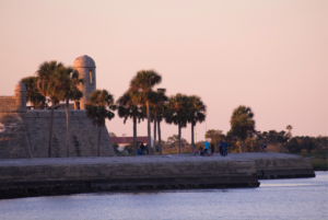 11 Things To Do In St. Augustine
