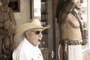 Little Havana, Miami,Cuba CancerRoadTrip Cancer Road Trip