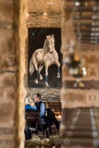Ana Pacheco and Jambo Cafe Kick Off Restaurant Week in Santa Fe