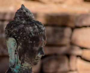 The Zen of Upaya