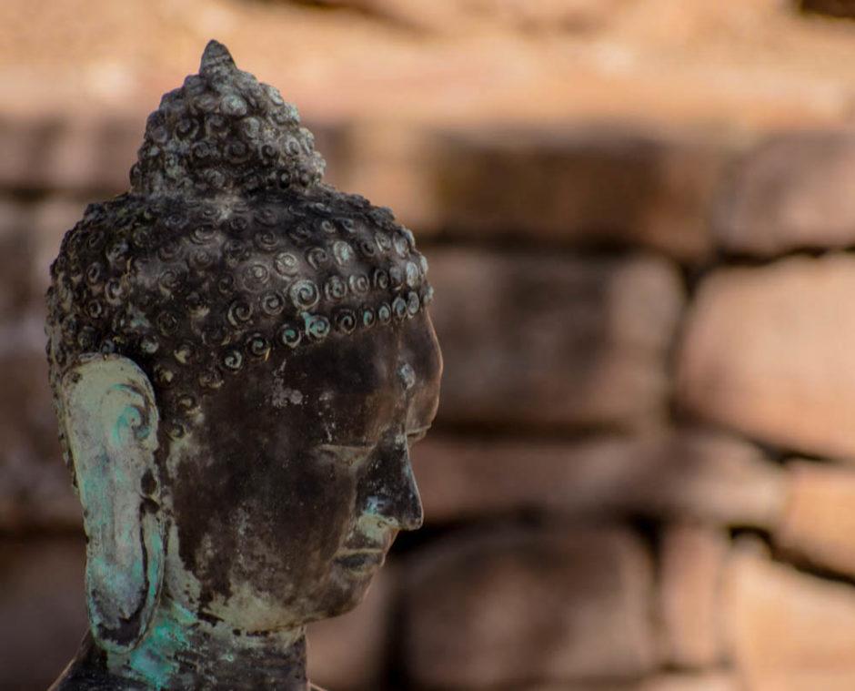 Zen Center Upaya