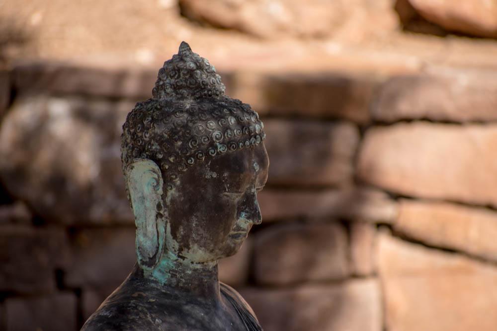 meditation buddha Upaya