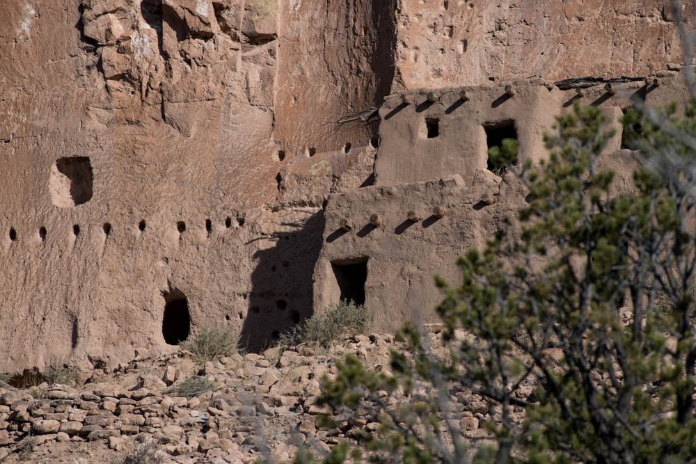 2018-Cancer-Road-Trip-Puye-Cliff-Dwellings