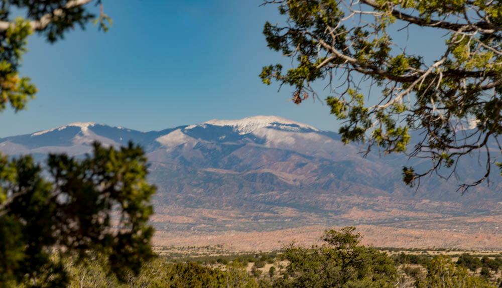 CancerRoadTrip Santa Clara Pueblo