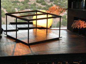 Santa Fe opera house, Santa Fe opera season, Santa Fe opera season 2019