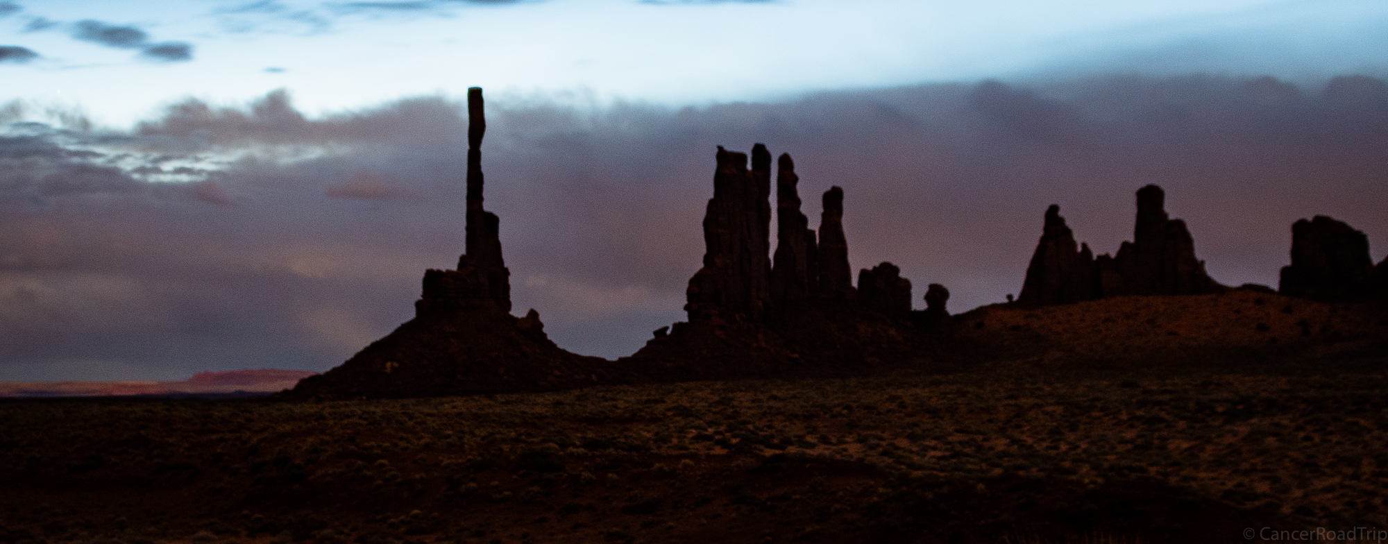 monument valley photo tours, monument valley photography tours,