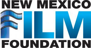 New Mexico Film Foundation, donate, CancerRoadTrip