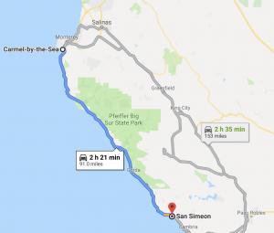 CancerRoadTrip-San-Simeon
