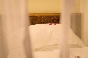 Arusha Serena Hotel, Nikon Ambassador