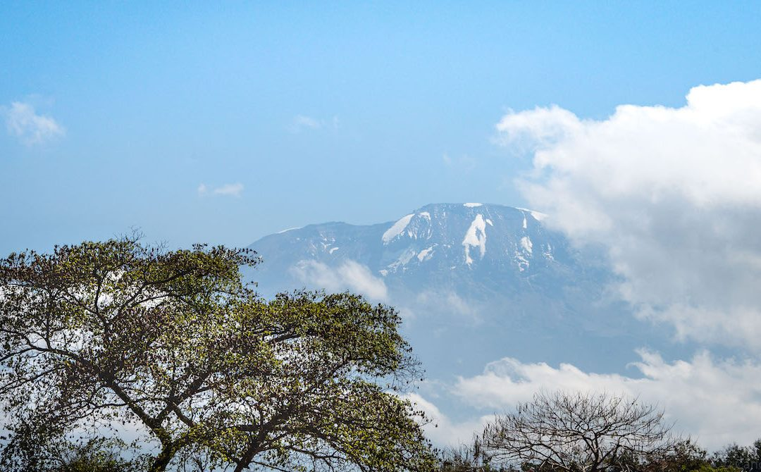 Kili, Culture and Connection