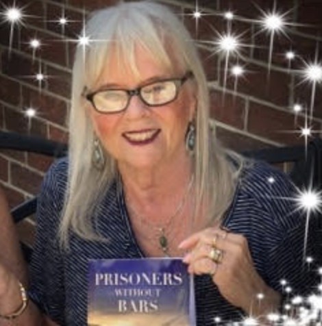 Donna O'Donnell Figurski: Love, Dedication and Persistence